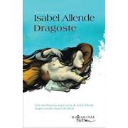 Dragoste/Isabel Allende