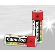 Baterii Camelion LR1 1.5V 2buc/set