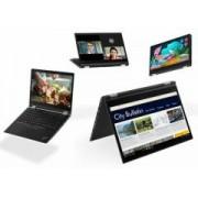 Lenovo ThinkPad X380 Yoga Intel Core i7-8550U(1.8GHz up to 4.0GHz