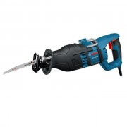 Bosch 0 601 64E 200 Scie sabre sans fil