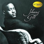 Unbranded Johnny Gill - importation USA Ultimate Collection [CD]
