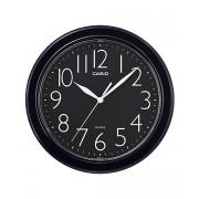 Ceas de perete Casio Wall Clocks IQ-01S-1DF