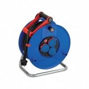 Derulator cu tambur Brennenstuhl H07RNF 3G1.5, 25 m 1218350