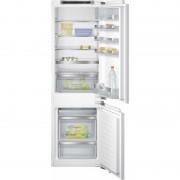 Хладилник за вграждане, Siemens KI86SAD30, Енергиен клас: А++, 268 литра