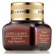 Estee Lauder Advanced Night Repair Eye Synchronized Complex II Krem pod oczy regenerujący na noc 15ml
