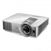 Videoproiector Benq MS630ST 3200 lumeni
