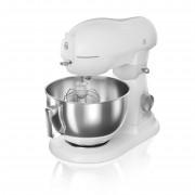 Swan SP32010TEN Food Mixer - Grey