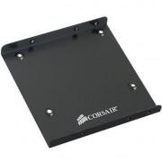 Corsair SSD bracket van 2,5 naar 3,5 inch