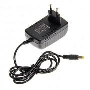Univerzálny adaptér do siete 230V na 12V (24Wattov)