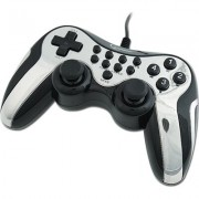 Game Pad JPD-FFB-A, Vibration, USB, GMB