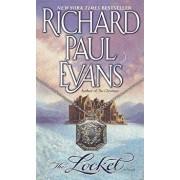 The Locket/Richard Paul Evans