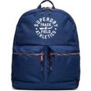 Superdry Fenton ryggsäck