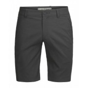 Icebreaker Connection Commuter Shorts Men