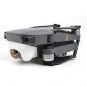Lookatool Sun Shade Lens Hood Glare Gimbal Camera Protector Cover for DJI Mavic Pro Drone WH