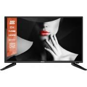 Televizor LED HORIZON 28HL5300H Seria HL5300H, 71cm, HD Ready, Black