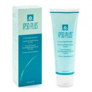 Ipso Plus Crema Tubo 250ml