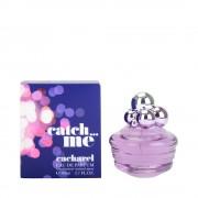 CACHAREL - Catch Me EDP 80 ml női