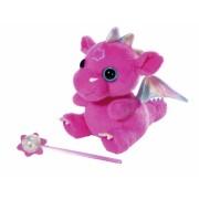 Baby Born - Pui De Dragon Zapf