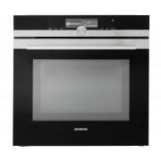 Siemens IQ700 HN678G4S1 Ovens - Roestvrijstaal