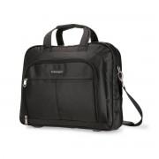 Geanta laptop Computer case SP 15.4'' Deluxe Top-Loader