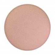 Mac Small Eye Shadow Pro Palette Refill - Satin - Era