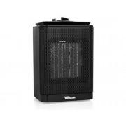 TRISTAR Calefactor cerámico Tristar KA-5013 (1500 W)