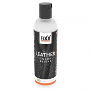 Oranje Furniture Care Leather Color Revive verf