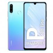 Huawei P30 Lite 6GB/256GB 6,15'' Crystal