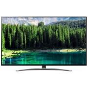 Lg 55SM8600PLA Ultra HD 4K Smart Wi-Fi Bluetooth LED TV