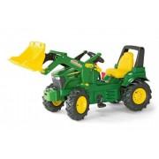 Rolly Toys Rolly FarmTrac Premium John Deere 7930 - Rolly Toys 710126