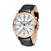 DANIEL KLEIN DK10898-1 Мъжки Часовник