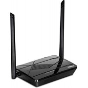 TRENDnet Wireless Router N300 10/100, 2 antene fixe 2 dBi
