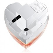 DKNY My NY Eau de Parfum para mulheres 30 ml