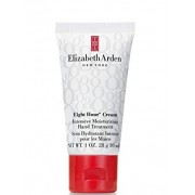 ELIZABETH ARDEN EIGHT HOUR CREAM INTENSIVE MOISTURIZING CREAM 30 ML