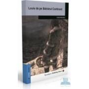 Louis de pe batranul continent - Yves Richez