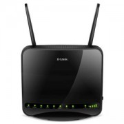Рутер D-Link Wireless AC750 4G LTE Multi-WAN Router, DWR-953