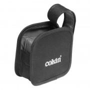 Cokin Filter Wallet voor 7 A-serie filters