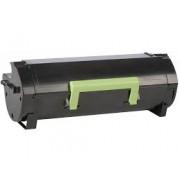 Laser Toner Lexmark for MS310d/MS310dn/MS410d/MS410dn/MS510dn/MS610de/MS610dn/MS610dte - 1 500 pages Black