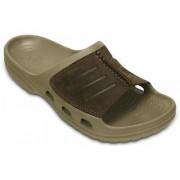 Crocs Yukon Mesa Slide M