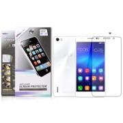 Protector de Ecrã Nillkin para Huawei Honor 6 - Anti-Ofuscamento