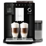 MELITTA Ekspres do kawy Melitta F63-102 Caffeo CI Touch - czarny + GRATIS 2kg kawy