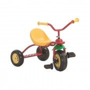 Rolly toys triciclo rocky due