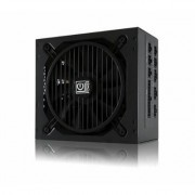 Lc-power lc750 v2.31 750w atx noir Alimentation pour PC - Alimentation Interne