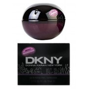 DONNA KARAN DELICIOUS NIGHT EDP 100ML ЗА ЖЕНИ