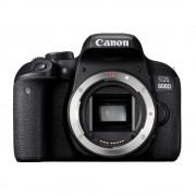 Canon EOS 800D DSLR Body