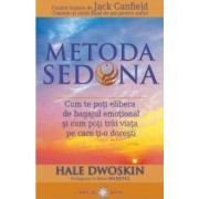 Metoda Sedona - Hale Dwoskin