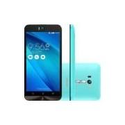 Smartphone Asus Zenfone Selfie 32gb Zd551kl