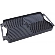 reversibil grill-ul bord Cadac 98505