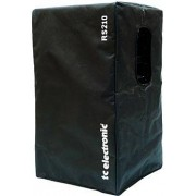 TC Electronic RS210 Cover