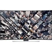 Samsung UE65HU8500 - 4K tv